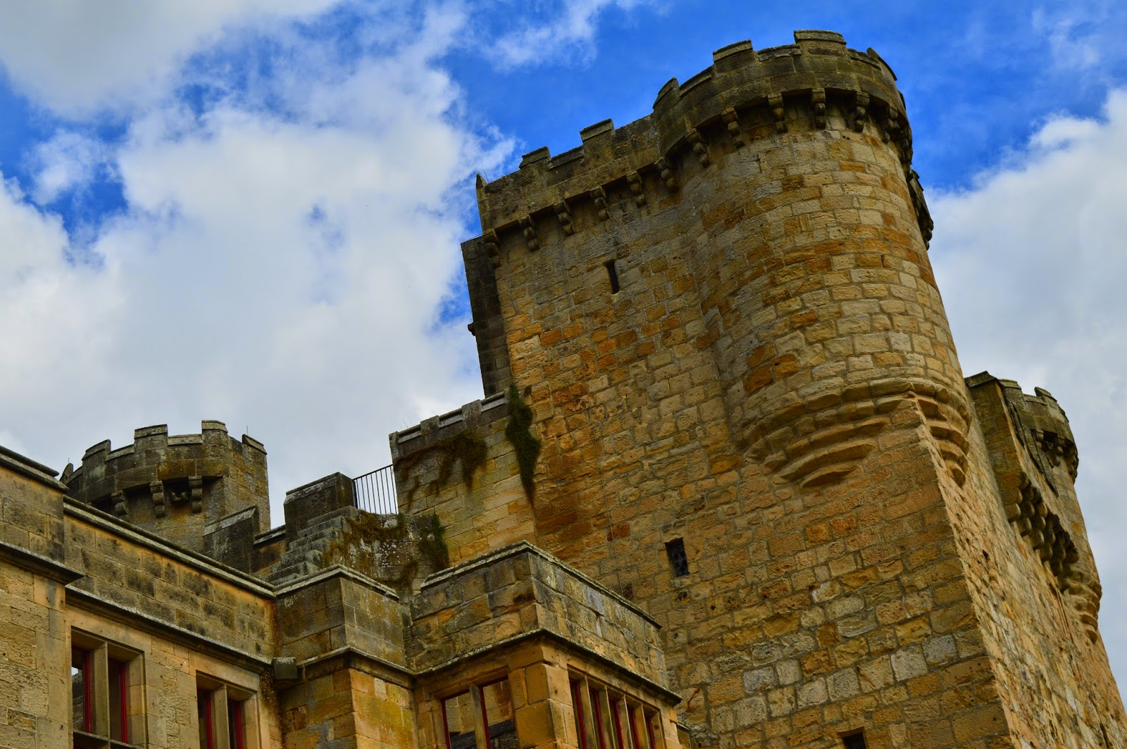 50 Off Top Northumberland Attractions This Weekend