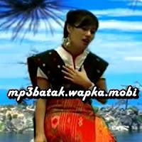 Shety Simamora - Barita Ni Damang (Full Album)