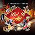 DJ Dimplez Ft. Maggz & Kimosabe - Bet It All