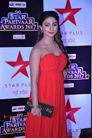 Star Parivaar Awards 2017 Red Carpet Stills .COM 0046.jpg
