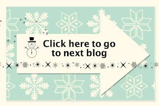 https://stampinghare.blogspot.com/2017/12/sale-bration-2018-blog-hop.html