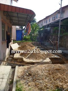 ground-work-construction