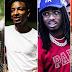 Gucci Mane confirma 21 Savage, NBA YoungBoy, Quavo, Kevin Gates e + em novo álbum
