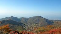 http://tabatti99.blogspot.jp/2012/10/20121021.html
