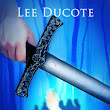 Pre-order Micah: The Sword of Malachi by Lee DuCote