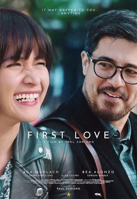 watch filipino bold movies pinoy tagalog poster full trailer teaser First Love