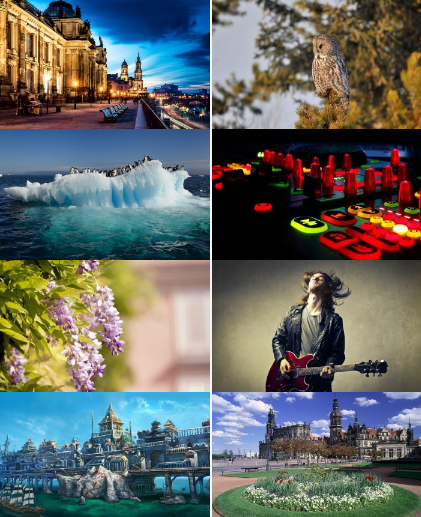 Wallpapers: Must Have Amazing Mix Desktop Wallpapers 2013