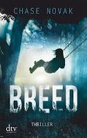 https://bollywoodandbooks.blogspot.de/2017/11/rezension-breed.html