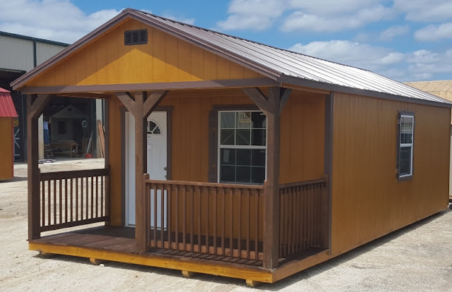 Wolfvalley Buildings Storage Shed Blog Natural Wood