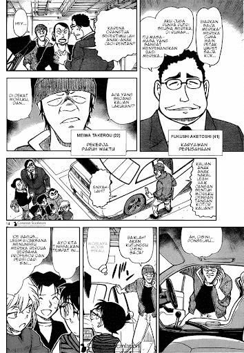 detective conan online 793 page 15