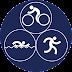 Jadwal & Hasil Triathlon Asian Games 2018