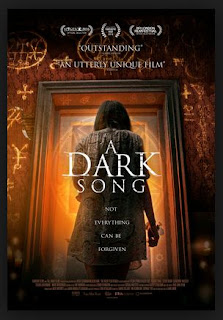 Download Film A Dark Song ( 2016 ) Bluray 480p 720p 1080p