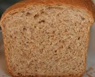 Food Diet tips for healthy skin Whole wheat bread for healthy glowing skin