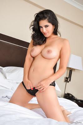 Sunny Leone Xxx Latest Pussy Fucking Naked Boobs Sex
