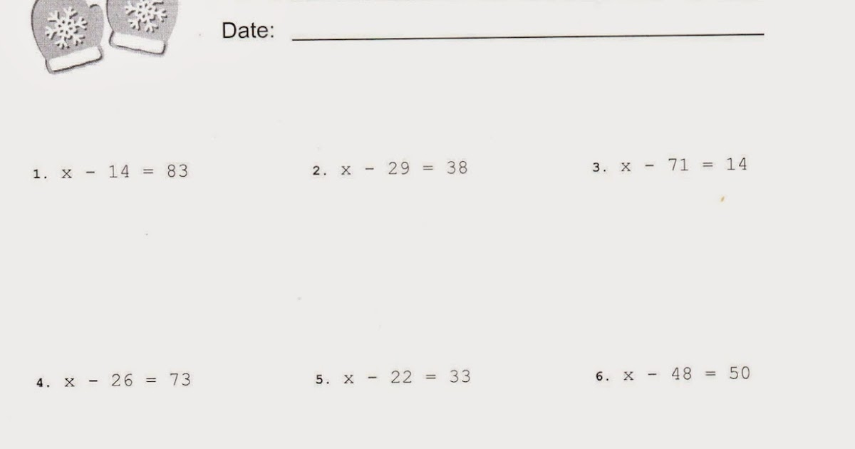 Mrs. White's 6th Grade Math Blog: HOMEWORK 11/21/2014