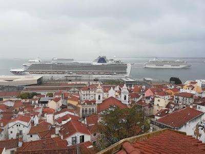 42399e582a9 Googlier.com ~ Portugal ~ Search Date  2018 10 21