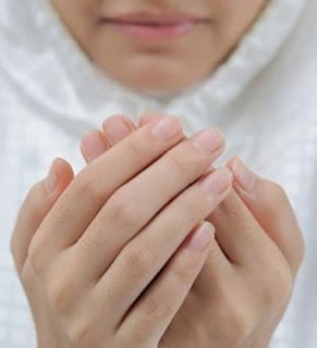 Doa Pembuka Pintu Rezeki Pagi Hari