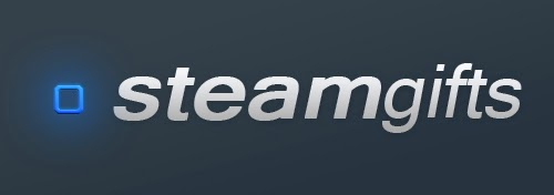 Best Steam Giveaway Sites 2015 - Your Game Tricks