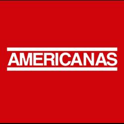 Cupom de Desconto Lojas Americanas