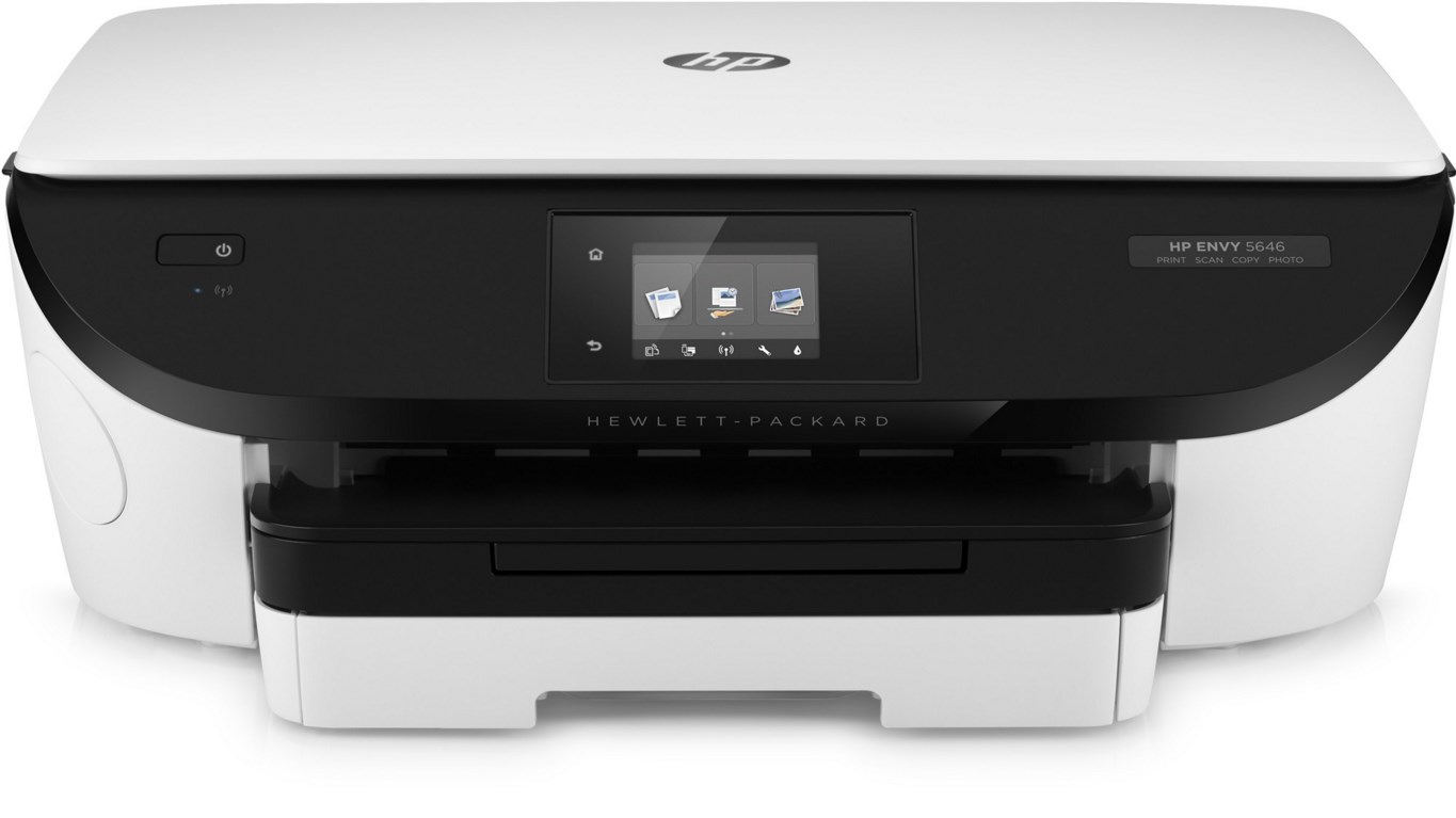 Hp Envy 5646 Drivers Download Cpd