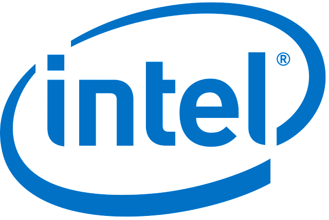 in mẫu logo