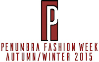 Penumbra Fashion Week