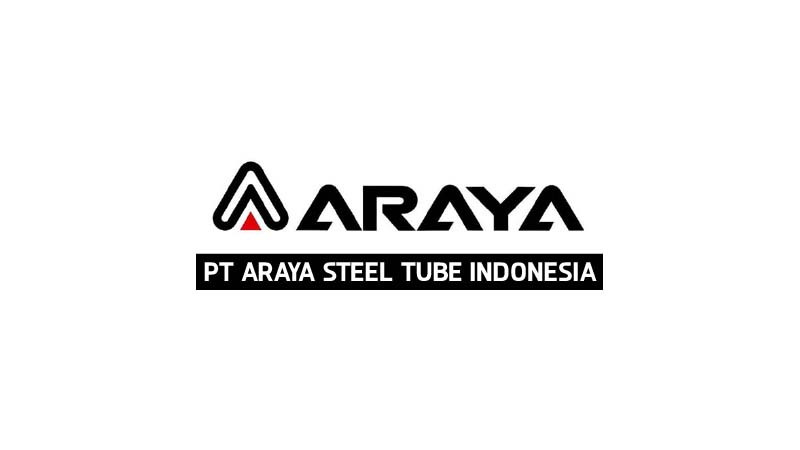 Lowongan Terkini PT Araya Steel Tube Indonesia