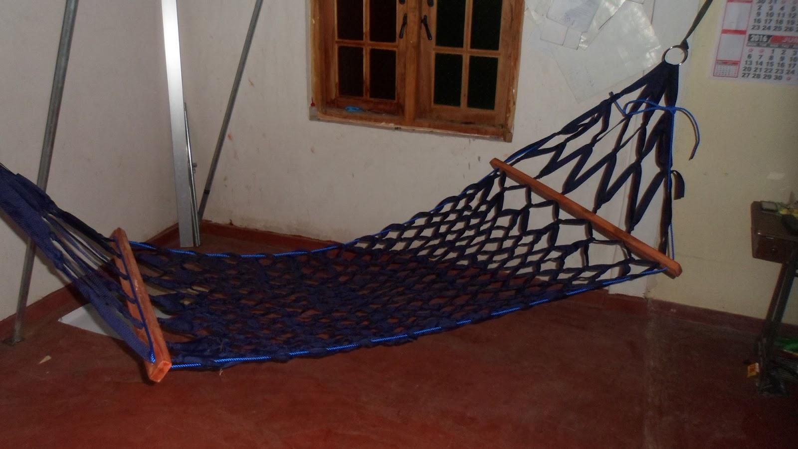 patio furniture hammock value on sale index park