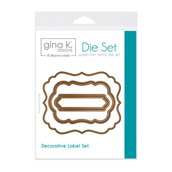 https://www.thermowebonline.com/p/gina-k-designs-3-nested-label-dies