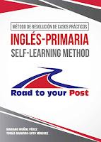 http://editorialcirculorojo.com/metodo-de-resolucion-de-casos-practicos/