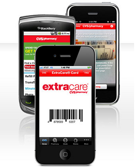 427e8562 CVS Deals: Score $5 FREE Extra Bucks With App Download
