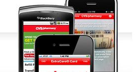 cvs download app $5