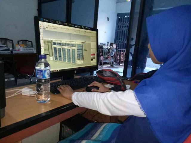 My Recap On 2017 Yanikmatilah Saja