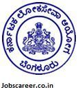 Karnataka Public Service Commission Jobs for Commercial Tax Officer, Tahsildar and various vacancies for 401 Posts : Last Date 12/06/2017