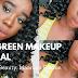 Envy Green Makeup Tutorial | Makeup