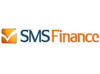 Info Lowongan Kerja di PT. Sinar Mitra Sepadan (SMS Finance) Bandar Lmapung Terbaru Juni 2016
