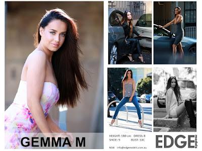 http://www.edgemodels.com.au/talent/nsw/
