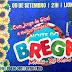 Hoje tem a Noite do Brega no Lions Club de Belo Jardim, PE