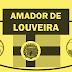 #Futebol – Jogos decisivos do Amador de Louveira das Séries A e B serão neste domingo