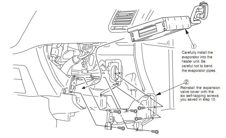 honda civic wiring diagram besides 2004 honda accord ac recharge on