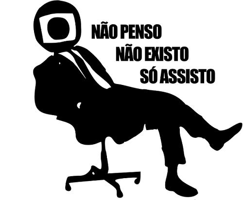 Documentário proibido no Brasil sobre a Rede Globo e o illuminati Roberto Marinho