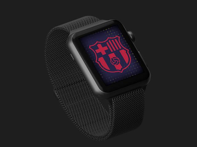 FC-Barcelona-nuevo-escudo-redise%25C3%25B1o-identidad-visual-2018-somosdesigners-15 FC Barcelona renews its entire visual identity and redesigned its coat to improve its adaptability templates