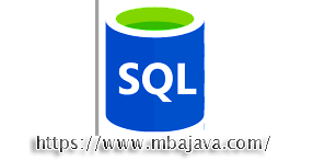 procedure to insert dynamic table SQL Server