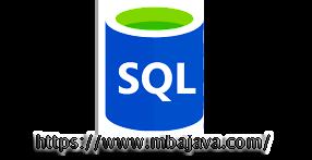 procedure to insert dynamic table SQL Server