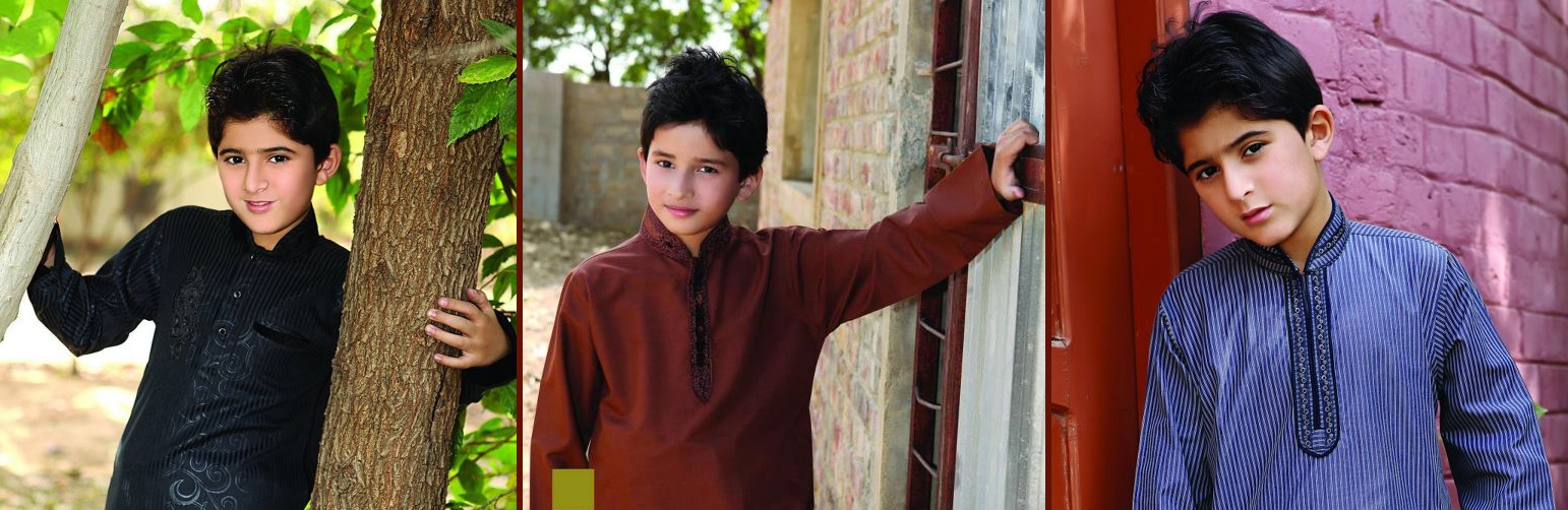 Kids Dhoti Kurta, Boys Ethnic Wear, Boys Dhoti Kurta Dresses