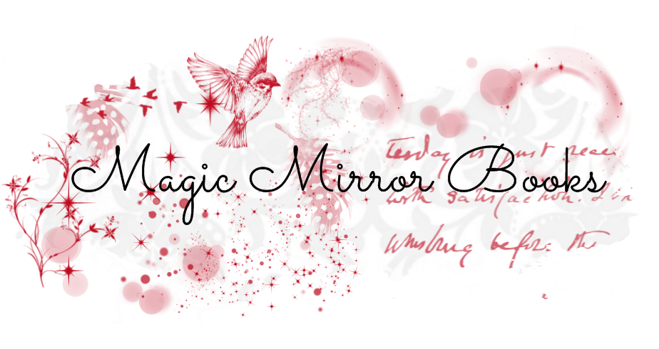 Magic Mirror Books