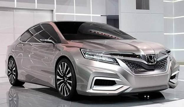 2017 Honda Odyssey Release also Anak Ikan Laga further 2020 Honda ...