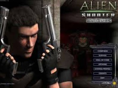 download game gratis