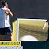 Boca: ¿Cambios ante Banfield? | Mirá los posibles titulares | Gago y Bendetto mas cerca de volver