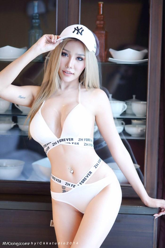 Image Girl-xinh-sexy-Thai-Lan-Phan-12-MrCong.com-0006 in post Những cô gái Thái Lan xinh đẹp và gợi cảm – Phần 12 (1070 ảnh)